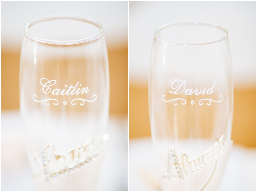 Caitlin&DavidWedding_0006