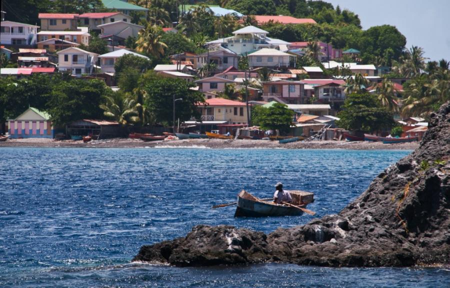 Dominica83