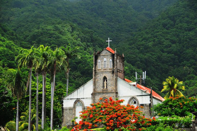 Dominica86