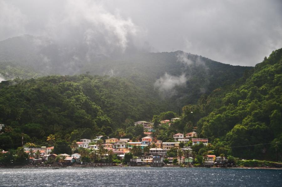 Dominica87