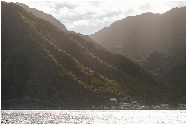 Dominica_0002