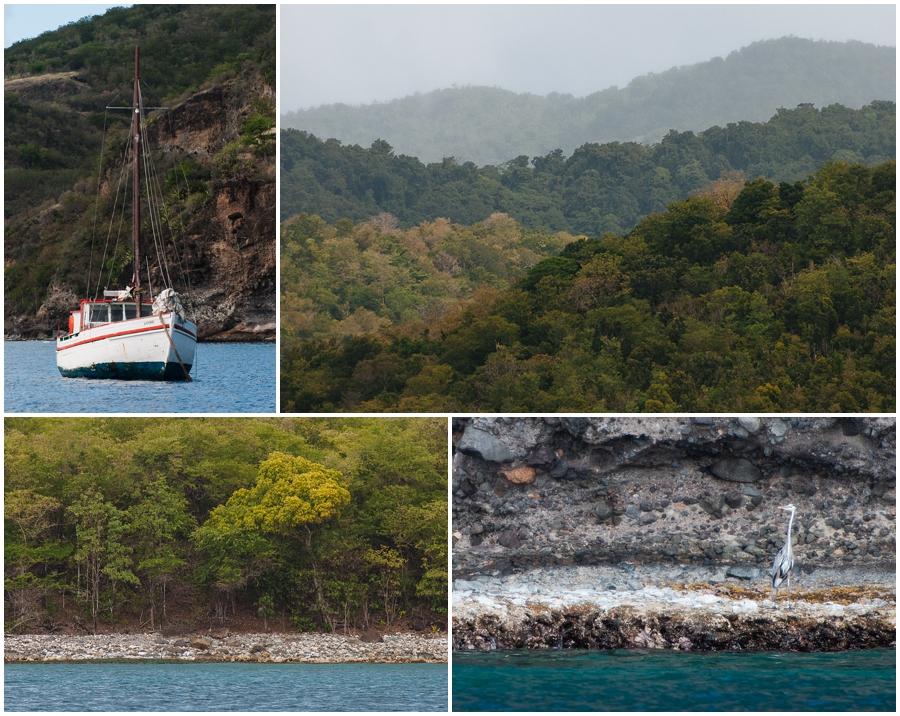Dominica_0006