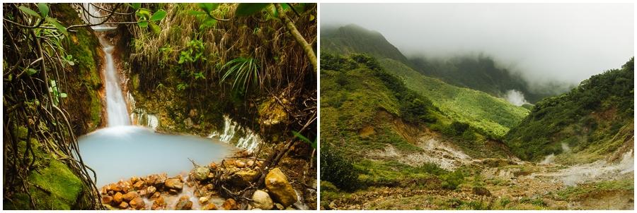 Dominica_0015