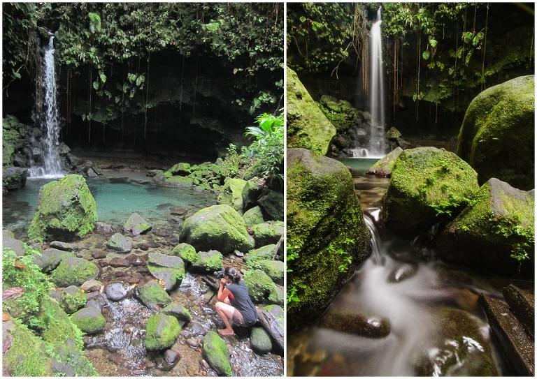Dominica_0031