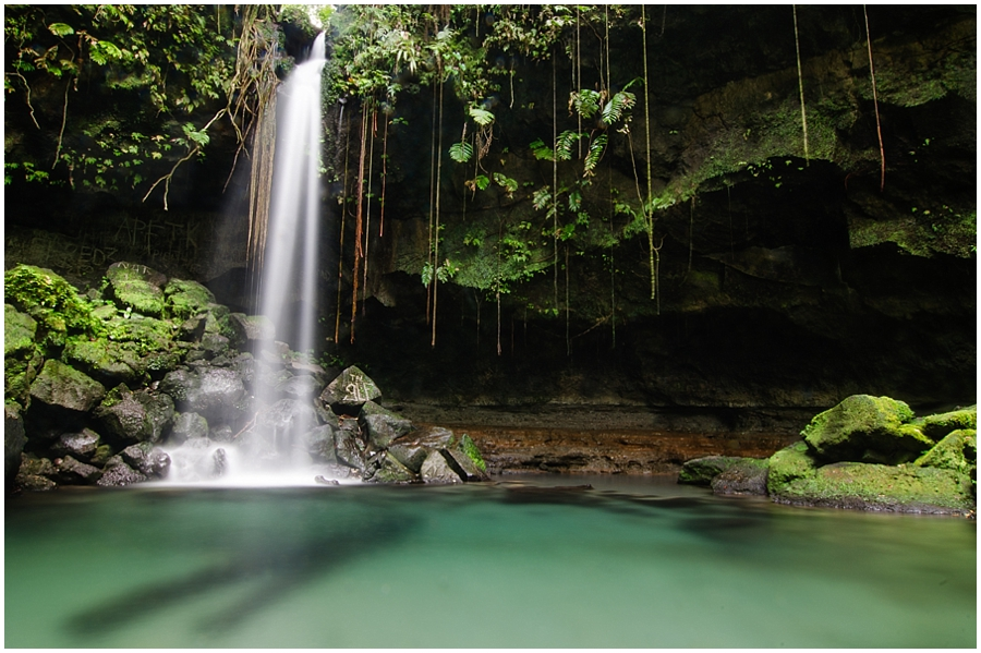 Dominica_0032