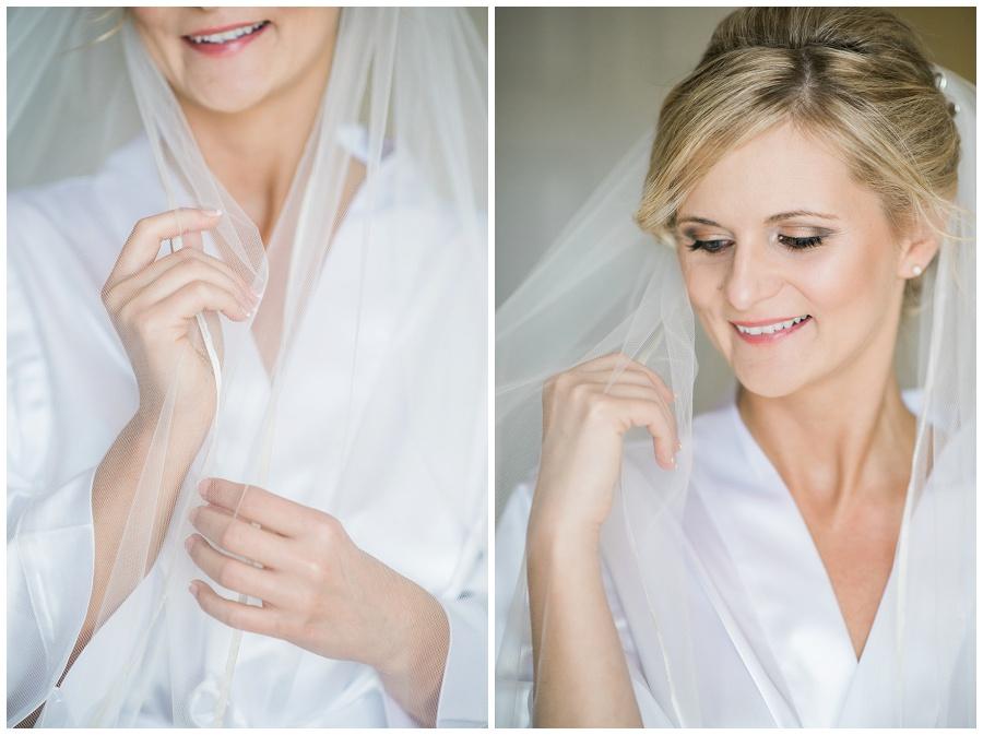 Tom Amp Kasia Mississauga Wedding Photographer Caitlin
