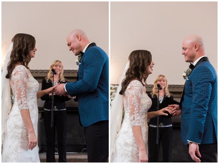 Hart House Wedding, University of Toronto Wedding, Elegant Toronto Wedding Venues, Toronto Wedding Venues