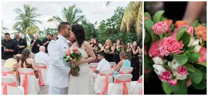 Destination Wedding in Bahamas, Bahamas destination wedding photos, toronto destination wedding photographer, Queens staircase Bahamas, wedding locations bahamas