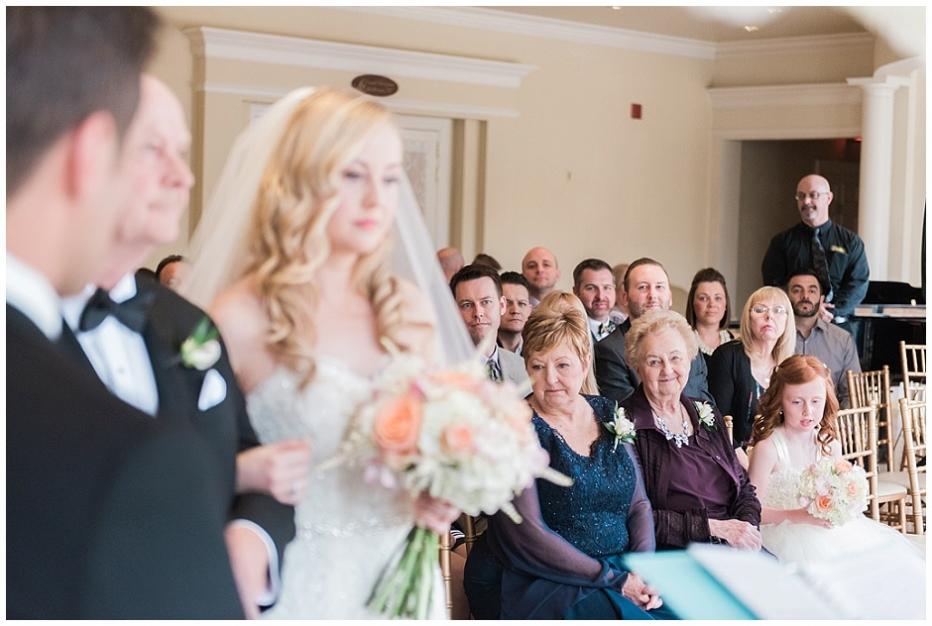 Queens Landing Hotel wedding photos, niagara on the lake wedding venues, niagara on the lake wedding photos, spring wedding niagara, queens landing hotel niagara