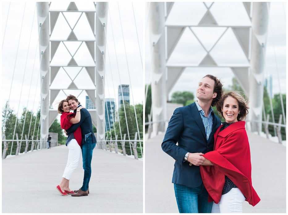 Humber bridge engagement photos, nathan phillips square engagement photos, toronto engagement photos locations, toronto wedding photo locations, toronto wedding photographer