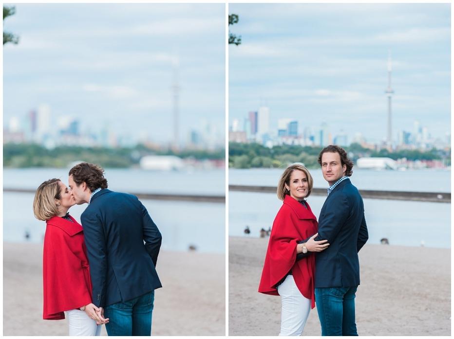 Humber bridge engagement photos, nathan phillips square engagement photos, toronto engagement photos locations, toronto wedding photo locations, toronto wedding photographer