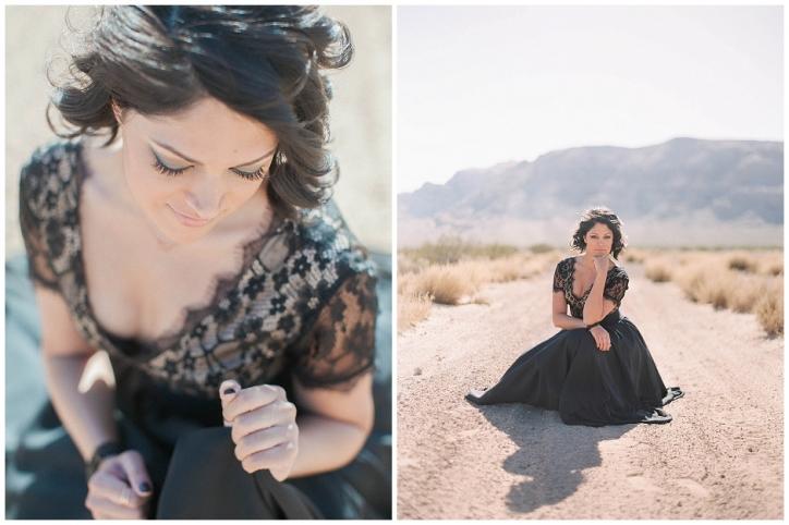 gold balloons photo shoot, 30th birthday photoshoot ideas, desert photoshoot gold accents