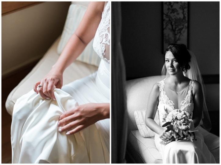 rustic glam wedding, roseville estate wedding, cambridge wedding photographer, toronto wedding photographer, gold bridesmaid dresses