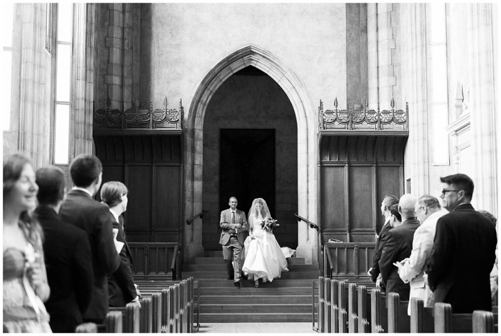 trinity college wedding ceremony, best toronto wedding photographer, documentary style wedding photographer, elegant toronto wedding ideas