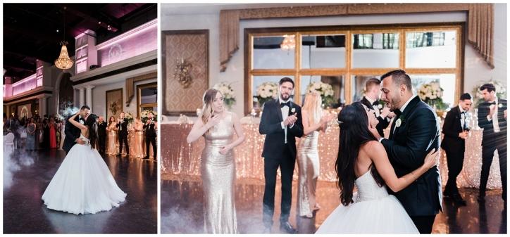 liberty grand wedding toronto, elegant wedding toronto, best toronto wedding photographer