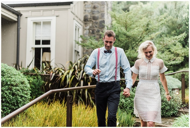 cape kidnappers wedding photos, cape kidnappers, the farm at cape kidnappers, cape kidnappers wedding, international wedding photographer, new zealand wedding photographer, new zealand engagement photos