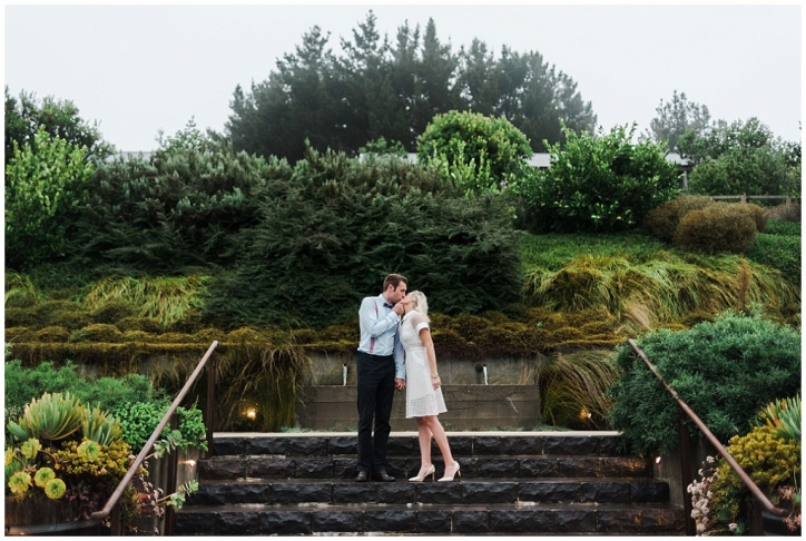 new zealand engagement session, cape kidnappers wedding photos, cape kidnappers, the farm at cape kidnappers, cape kidnappers wedding, international wedding photographer, new zealand wedding photographer, new zealand engagement photos