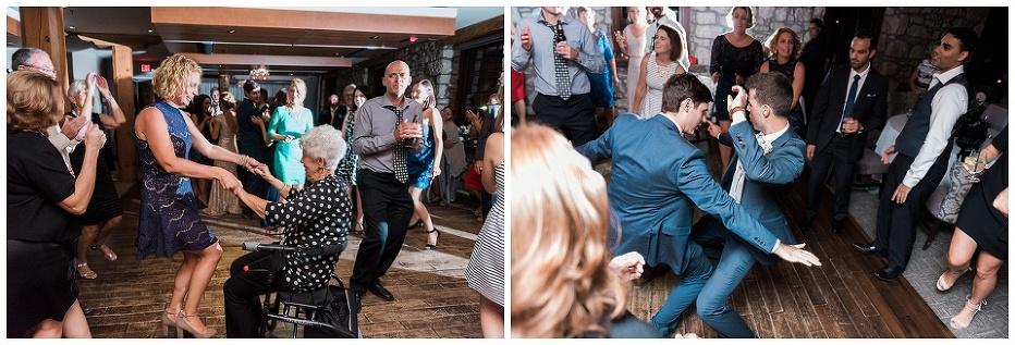 cambridge mill wedding photos, cambridge mill wedding photographer, best toronto wedding photographer, best toronto venues, ontario wedding venues, cambridge mill, beer growler centerpieces, rustic glam wedding ideas, caitlin free photography