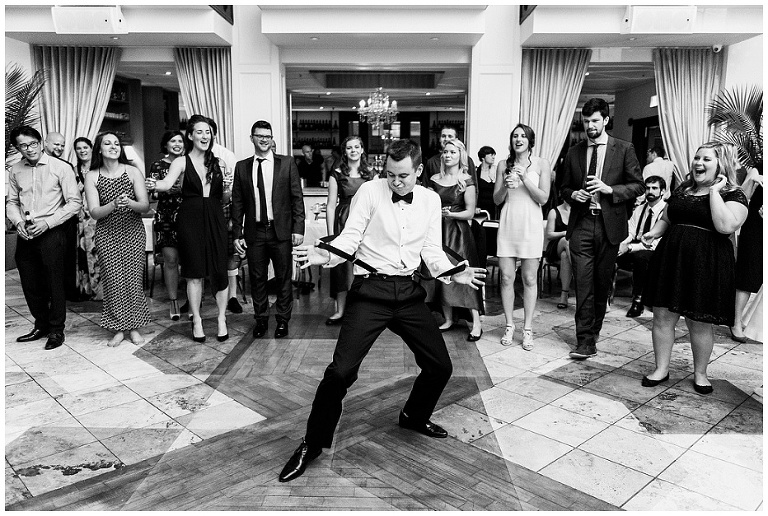toronto restaurant wedding venues, terroni toronto wedding photos, terroni adelaide, terroni adelaide wedding photos, classic toronto bride, restaurant wedding, toronto wedding venues, best toronto wedding photographers