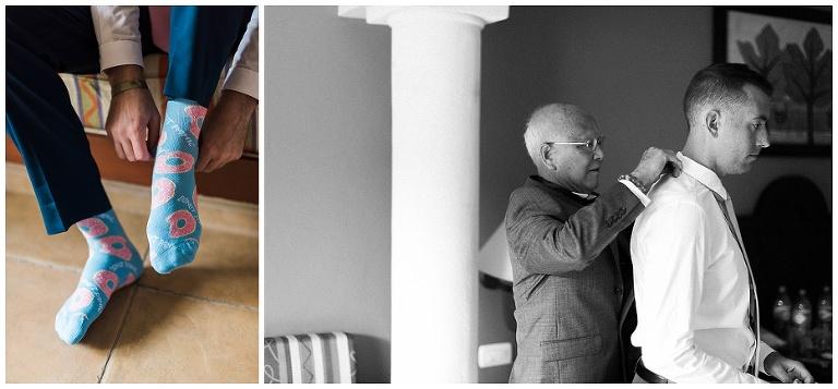 grand bahia principe mexico, grand bahia wedding, mexico wedding photos, destination wedding photographer, adventure wedding, adventure wedding photographer, caitlin free photography, best toronto wedding photographer